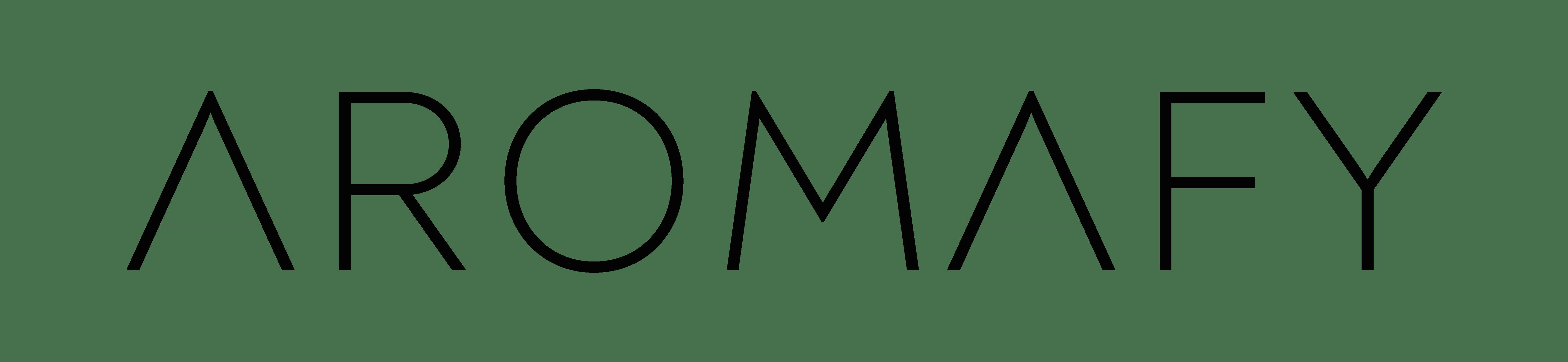 Aromafy